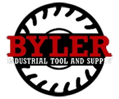 Byler Industrial Tool & Supply