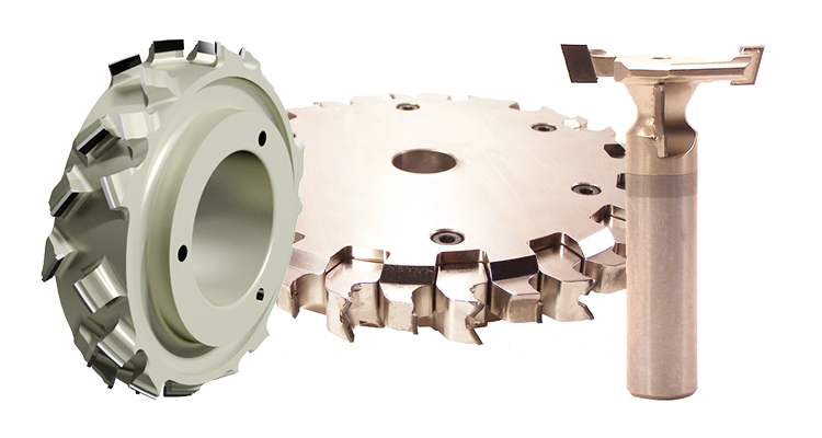 What Are the Advantages of PCD Tooling?