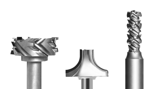 Why You Need to Upgrade to PCD Tooling