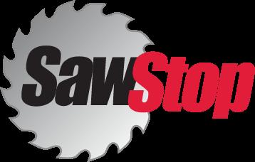 SawStop Table Saws